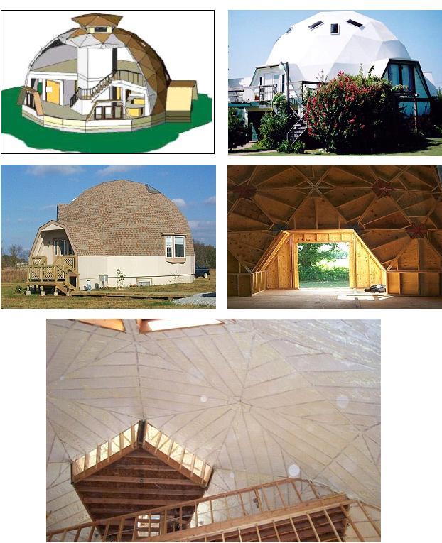 071102-dome