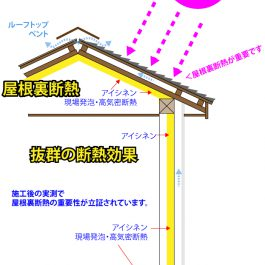 20120702-yanedanetsu-01