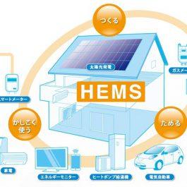 20131225-hems-01