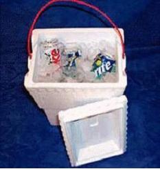 061218-coolerbox1